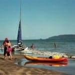 Waikanae_Beach_BnB